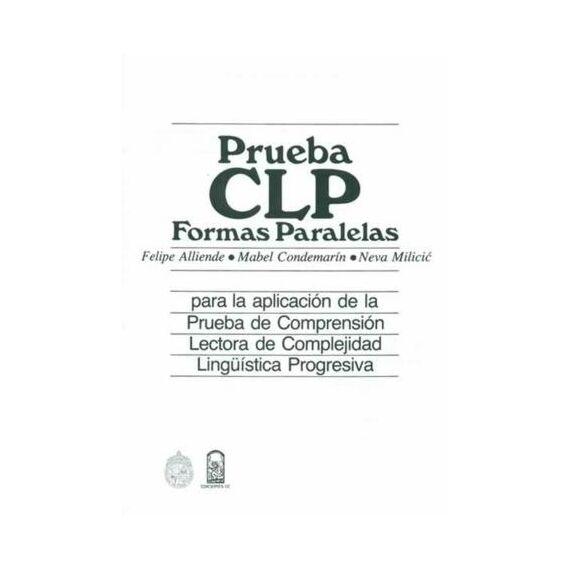 CLP SET CUADERNILLO 3er NIVEL B (10 UNIDADES)