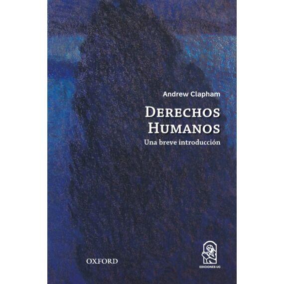 DERECHOS HUMANOS. Una breve introducción
