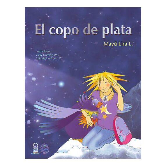 EL COPO DE PLATA